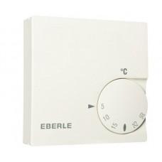 Механічний терморегулятор (датчик повітря) Eberle RTR-E 6121
