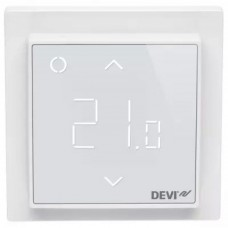 Терморегулятор DEVIreg ™ Smart