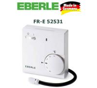 Терморегулятор Eberle (Німеччина) Fre 525 3