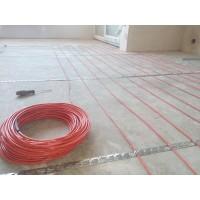 Тонкий кабель під плитку