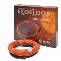 Нагревательный кабель Fenix ADSV18 260Вт 14,5м