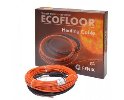 Нагрівальний кабель Fenix ADSV18 680Вт 37,9м
