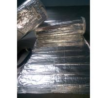 Алюминиевые маты Fenix AL MAT 140Вт 1м.кв купить по лучшей цене. Доставка. Монтаж. Гарантия. Купить электрический теплый пол в Киеве. Теплые полы цена. Купить Алюминиевые маты Fenix AL MAT 140 Вт/м кв цена