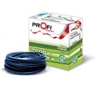 Нагрівальний кабель Profitherm (Профитерм) Eko 162м 2670Вт