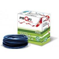Нагревательный кабель Profitherm Eko 5,8м 95Вт