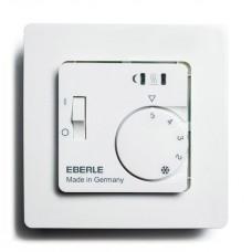 Терморегулятор Eberle FRE F2A-50 (Німеччина)