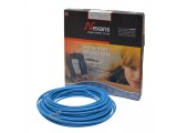 Двухжильний нагрівальний кабель Nexans TXLP/2R (15) купити за найкращою ціною. Доставка. Монтаж. Гарантія