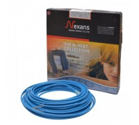 Nexans Millicable Flex 101,9м 1500Вт