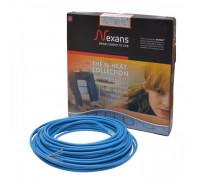 Нагрівальний кабель Nexans TXLP/2R 3300Вт 192м