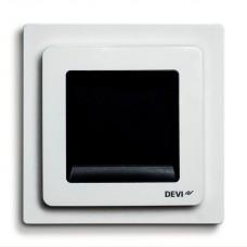 Купить Терморегулятор Devireg Touch цена Киев Украина