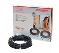 Нагрівальний кабель Hemstedt BR-IM 14м 220Вт для укладки в стяжку