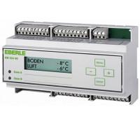 Терморегулятор Eberle EM 529 90