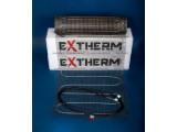 Мат під плитку Extherm Німеччина (21) купити за найкращою ціною. Доставка. Монтаж. Гарантія