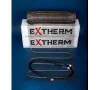 Ультратонкий мат Extherm ET EKO 0,5м.кв 90Вт