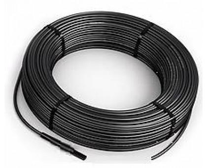 Нагрівальний  кабель двужильний Fenix ADPSV 30 Вт/м для зовнішнього обігріву