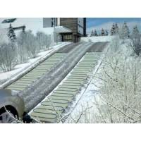 Система сніготанення