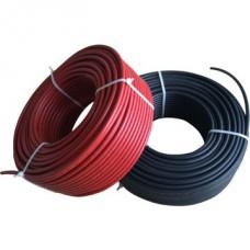 Электрический теплый пол и кабель для обогрева