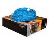 Одножильний нагрівальний кабель Nexans TXLP/1 17Вт/м (13) купити в Києві за найкращою ціною. Доставка по всій Україні. Монтаж. Гарантія