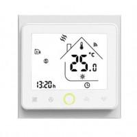 Терморегулятор In-Therm PWT002 Wi-Fi