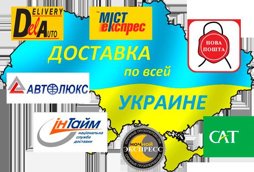 Теплый пол цена Киев